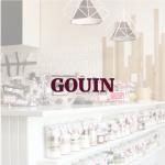 Gouin