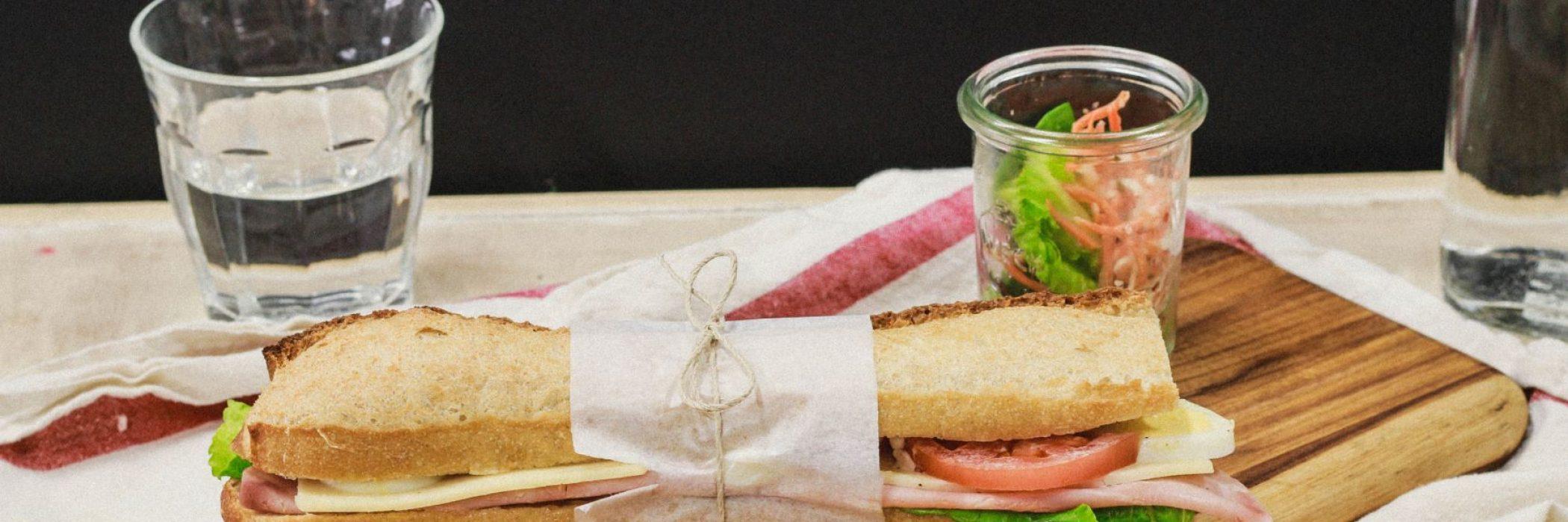 Produits_sandwich-REBRAND-14