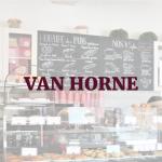 Van Horne