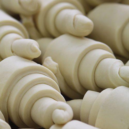 croissants-fleury
